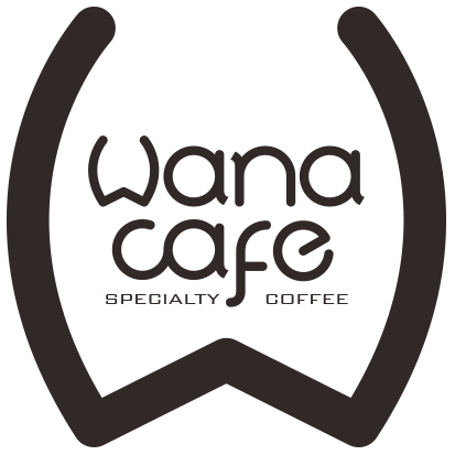Wana cafe specialty coffee「哇吶精品咖啡館」